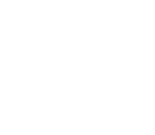 Logo Just meat & gourmet