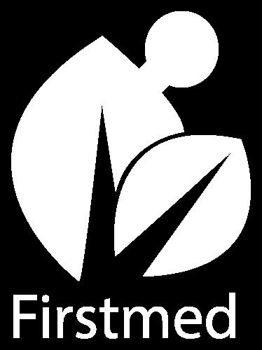 Logo Firstmed pharma