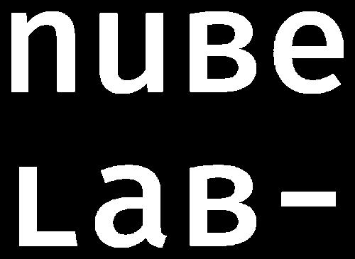 Logo Nubelab
