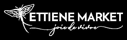 Logo Ettiene Market
