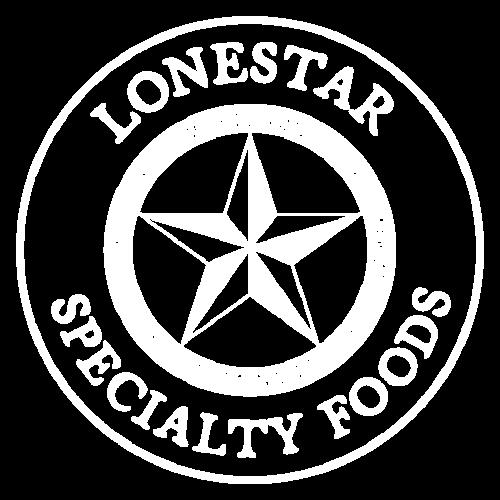 Logo Round Rock Honey Company Dallas