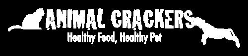 Logo Animal Crackers