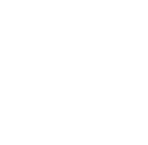 Logo Nosh & Bottle Market