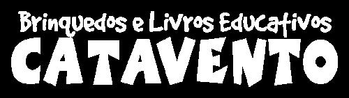 Logo Catavento