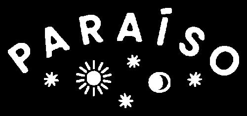 Logo Paraíso
