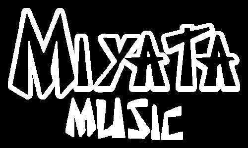 Logo Miyata Music