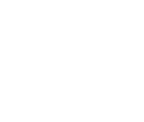 Logo Comercializadora milano spa