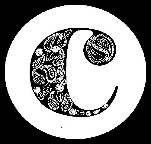 Logo Pastelería la Celeste