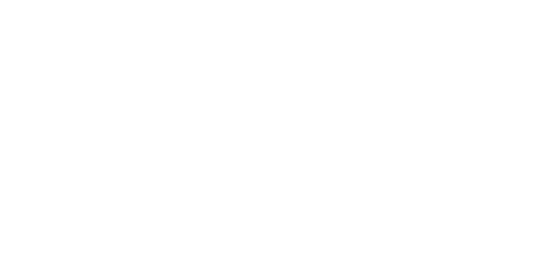 Logo Freesmoke