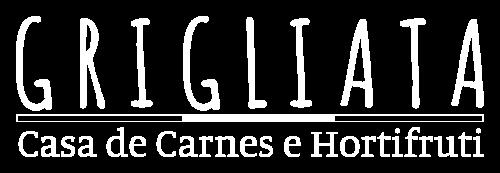 Logo Grigliata