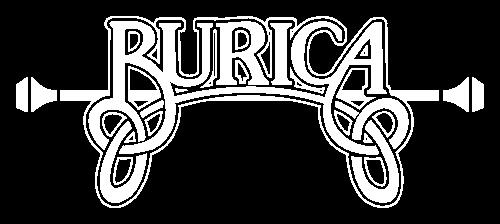Logo Burica