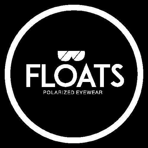 Logo Floats Eyewear