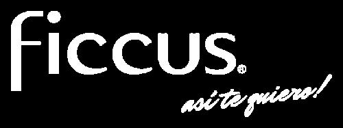 Logo Ficcus