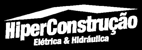 Logo Hiper Construção