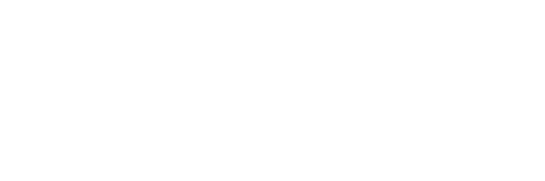Logo Frisco Pharmacy