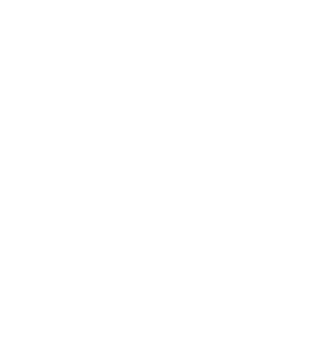 Logo Pinocchio on the Bay