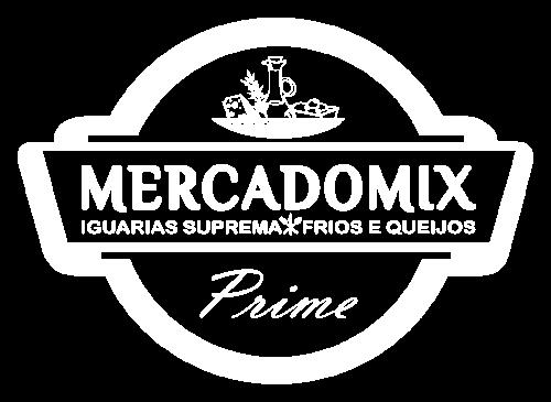 Logo MercadoMix Prime