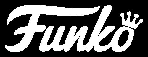 Logo Funko