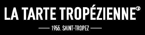 Logo La Tarte Tropézienne