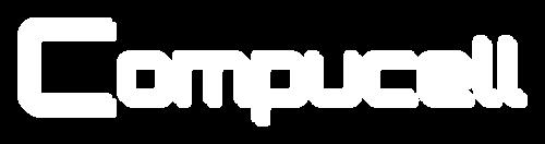 Logo Compucell