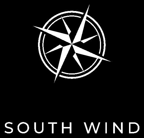 Logo South Wind