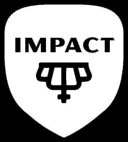 Logo Impact Kitchen