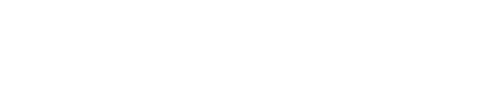 Logo Antonelli Bros. Meat, Fish & Poultry