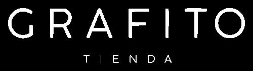 Logo Grafito