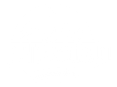 Logo Puntomascotas