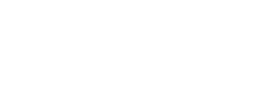 Logo Chestnut Street Philly Bagels