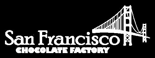 Logo San Francisco Chocolate Factory