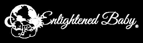 Logo Enlightened Baby