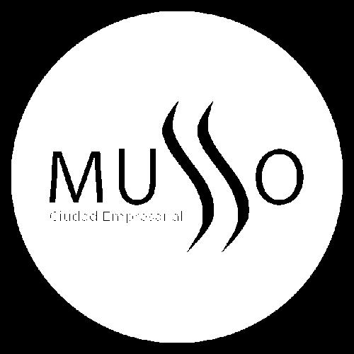 Logo Musso CE