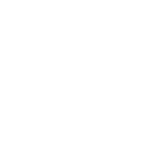 Logo Mshop
