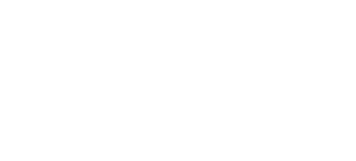 Logo Tabatiere petit magasin
