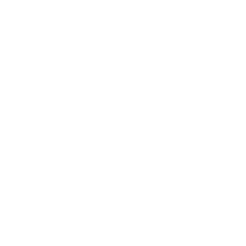 Logo Vila Zete café