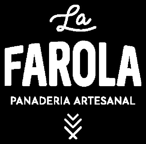 Logo La Farola