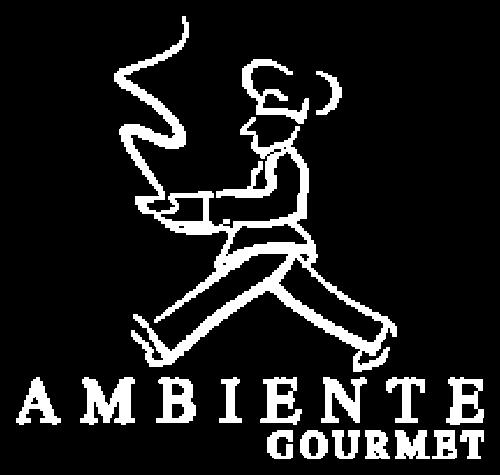 Logo Ambiente Gourmet