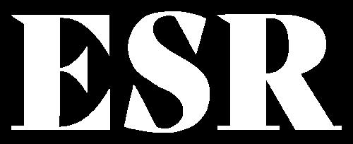 Logo Emporio São Roque
