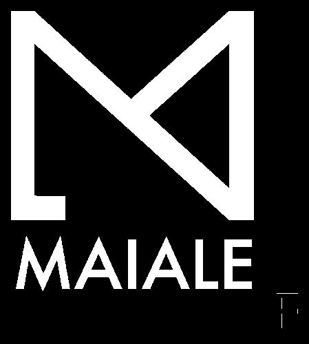 Logo Maiale