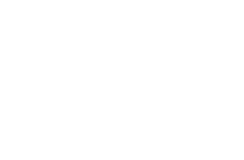 Logo K9 Club Dog Daycare
