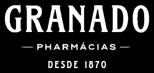 Logo Granado Pharmácias
