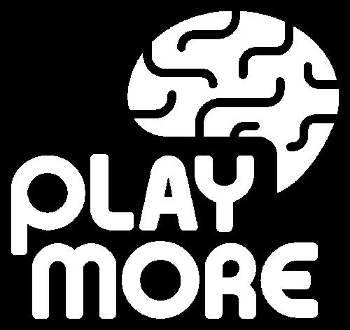 Logo Playmore toys