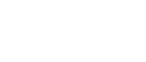 Logo La Fabrika Company
