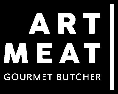Logo Art Meat