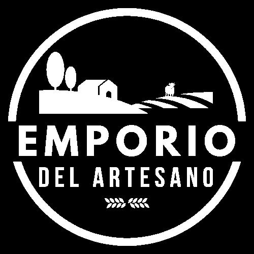 Logo Emporio del artesano