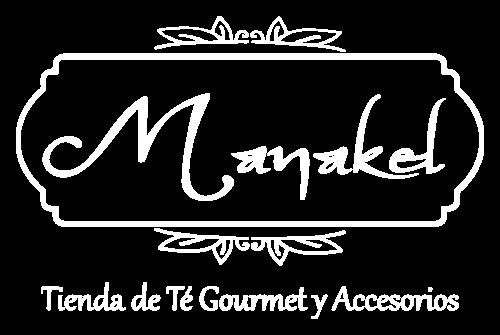 Logo Manakel