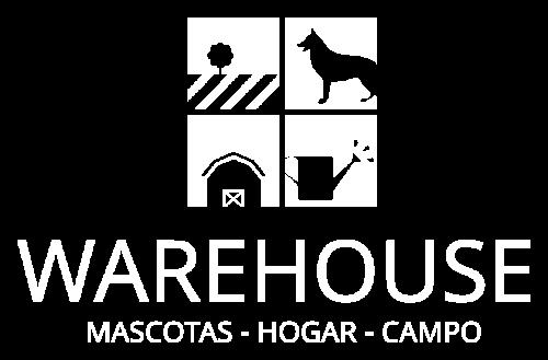 Logo Warehouse