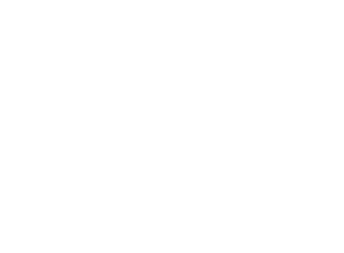 Logo Gelarti