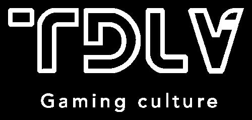 Logo Tdlv gaming culture